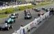 goodwood-brabham-trophy-starting-grid