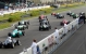 goodwood-brabham-trophy-starting-grid