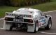 goodwood-lancia-037-rear