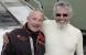 Ian Nuthall & Paul Grant - Zandvoort
