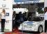 legends-rally-2013-start-finish
