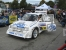 legends-rally-service
