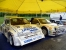 metro-6r4-with-ford-rs200