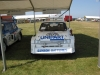 Unipart Metro 6R4 Goodwood 2013