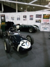 lotus-18-and-connaught-at-race-retro