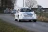 Unipart Metro 6R4 TAC Rally - Belgium
