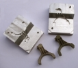 Ersa gearbox selector forks