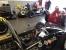 vscc-2014-silverstone-pit-garage