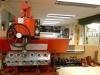 Serdi honing valve guides