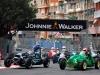 Cooper Bristol's at Monaco