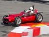 TecMec at Monaco