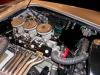 AC Aceca engine