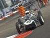Lotus 18 Monaco 2012